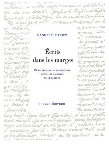 Dannielle-Bassez-ecrits-dans-les-marges