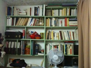 bibliotheque-papa02