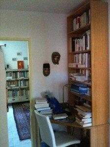bibliotheque-papa04-225x300