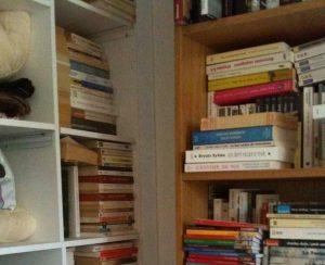 bibliotheque-papa092