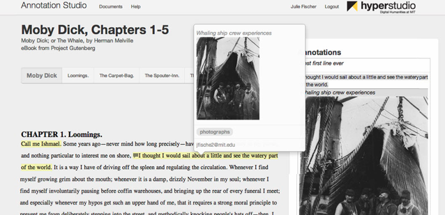 annotation-mit-photos-videos