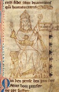 robert-grosseteste-annotation-index